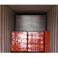 Wholesale Temporary Fence panels for sale 2100mm x 2400mm melbourne temp site fencing AS4687-2007 42 microns hot dipped galvanized from china suppliers