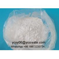Wholesale White Weight Loss PowderMethandrostenolone Dianabol D-Bol 72-63-9 from china suppliers
