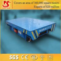 Wholesale Car Roof Rail & Rail Cars For Sale from china suppliers