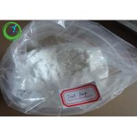 Wholesale 99% Steroid Bulking Cycle Testosterone Propionate 57-85-2 With ISO9001 from china suppliers