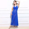 Buy cheap Exotic Babydoll Lingerie Pic Sleepwear Sexy Lingeries Women Underwear Long Dress from wholesalers