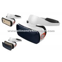 Wholesale 5.0 Inch Screen Smartphone VR Headset from china suppliers