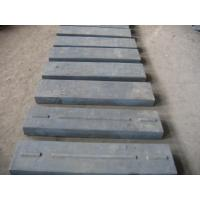 Wholesale Steel Wear Resistant Casting from china suppliers