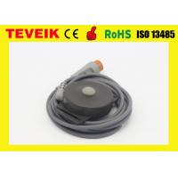 Quality Compatible HP M1355A Toco transducer fetal toco probe for M1350 series for sale