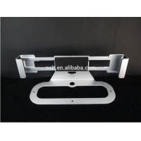 Wholesale China beijing SSLT anti-thef ipad/laptop/tablet dispaly stand /security display stand T11 from china suppliers