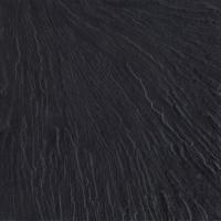 China OEM Anti - Abrasion And Pollute Full Body Glazed Porcelain Tile Slate 600 x 600mm Series on sale