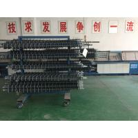 Wholesale 220KV, 210kN Composite Insulator With Ball-Socket   Popular Product In West Asia from china suppliers