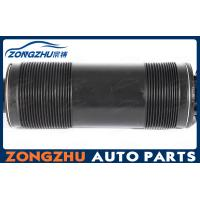 Wholesale W230 ABC Strut Hydraulic Shock Absorber For Mercedes Benz SL500 SL600 Rear R A2303200438 from china suppliers