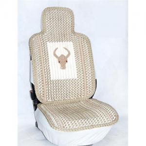 China Car seat cushion,auto cushion on sale