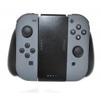 Quality New Hot Sell Charging Grip Charge Grip For Nintendo Switch Joy-Con Controller for sale