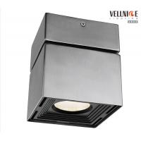 Wholesale 3000K Outdoor LED Ceiling Lights Square Led Downlights IP44 14W CITIZEN COB LED Chip from china suppliers