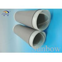 Wholesale Silicone Rubber Cold Shrinkable Tube Sleeving Cold Shrink Wire Accessories from china suppliers