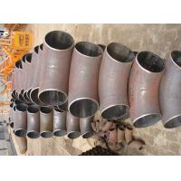 Wholesale LR PIPE ELBOW from china suppliers