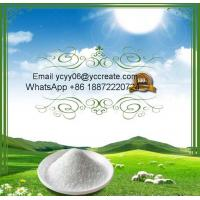 Wholesale Methyl Synephrine HCl Fat Burning Weight Loss Powder Hormone no side effects from china suppliers
