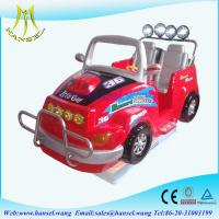 Wholesale Hansel 2015 wholesale coin operated fiber glass fairground ride from china suppliers