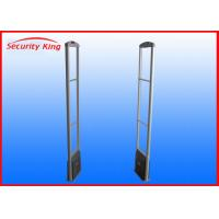 Wholesale Rf Security Anti Theft Systems For Retail Stores / Library / Supermarket from china suppliers