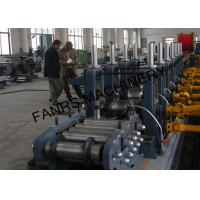Wholesale Stainless Steel Pipe Welding Machine For Welding Pipe Tube from china suppliers
