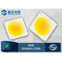Wholesale High Luminous 140LMW 1W 3030 SMD LED Natural White 4000K 4500K For Car Light from china suppliers