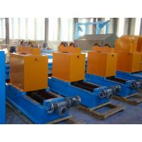 Quality Computer control filament winding machine for sale
