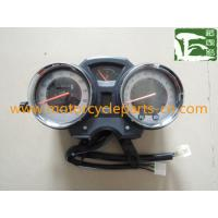 Wholesale Round Meter Assy BAJAJ Motorcycle Parts Motorbike GN125 Tachometer from china suppliers