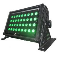 Wholesale Event Stage Lighting RGB LED Wall Washer / LED Wall Wash Light for Disco or Nightclub from china suppliers