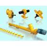 Buy cheap U Type Screw conveyor from wholesalers