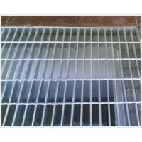 Wholesale safty grating from china suppliers