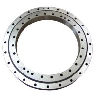 Wholesale Kobelco excavator slewing ring from china suppliers