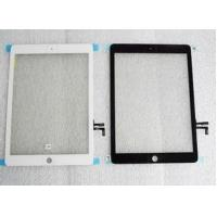 Wholesale Apple iPhone Touch Screen Digitizer from china suppliers