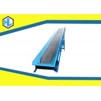 Wholesale High Performance Automatic Loading Belt Conveyor Machine Extendable Movable from china suppliers