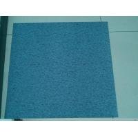 Wholesale Non-polluted Waterproof dustproof Permanent Anti Static PVC Flooring Tiles from china suppliers