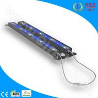 Wholesale 9W Magic DIY Waterproof Light Bar for Fish Tank (CDL-ZHFS-9W) from china suppliers