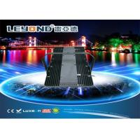 Quality High Power LED Flood Light High performance 38400 lumen CE ROHS for sale