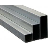 Wholesale ASTM A500 Structure Steel C Profile from china suppliers
