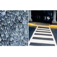 Buy cheap HD High Impact Glass Beads For Road Marking from wholesalers