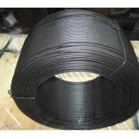 Wholesale BWG 20,BWG 21 Black Annealed Wire/Black Wire Used for Binding Wire from china suppliers