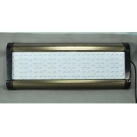 Wholesale Cidly Phantom 250W 130x3W two channel dimmable timer led grow light with lenes no-lenses from china suppliers