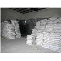 Buy cheap Ladle Backing Layer Castable (Refractory for Ladle) from wholesalers