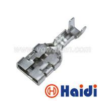 Wholesale Pin Female Wiring Harness Connectors And Terminals 7116-3250 Copper Alloy / Brass Material from china suppliers