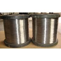 Wholesale 0.05mm stainless steel wire with best price and good quality from china suppliers