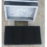 Wholesale China Black Marble Counter Top,Black Marble Bathroom Top,Marble Furniture Top from china suppliers