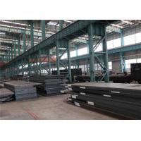 Wholesale 904L UNS N08904 Stainless Steel Plate W.Nr.1.4539 Plate Sheet Strip Coil from china suppliers