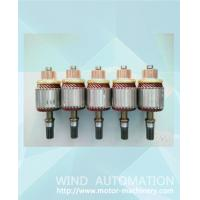 Wholesale Armature coil make for DC starter motor Induzidos winding form for auto industry WIND-AWF from china suppliers
