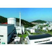 Wholesale LNG,DISEL,COAL POWER STATION from china suppliers