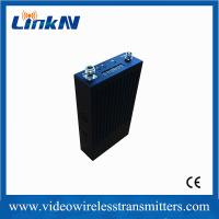 Wholesale Newest Dual voice HD Wireless Transmitter with H.264 Decoding from china suppliers