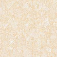 Wholesale polished porcelain tile,building ceramics X8932 from china suppliers
