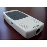 Wholesale mini pocket projector / convenient to take for business presentation  from china suppliers