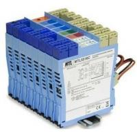 Buy cheap MTL5991 24V DC POWER SUPPLY from wholesalers