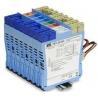 Buy cheap MTL5581 MILLIVOLT/THERMOCOUPLE ISOLATOR from wholesalers