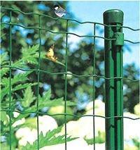 wire mesh fence 2.JPG